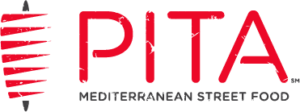 PitaMainLogo_Color
